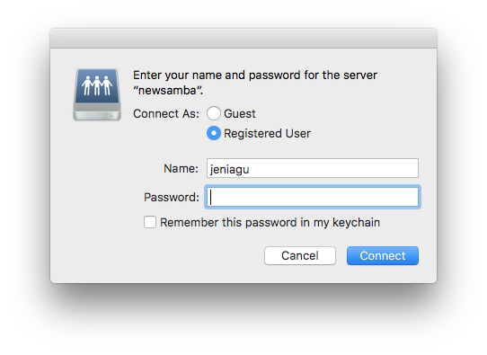 CS from iMac name and password.png