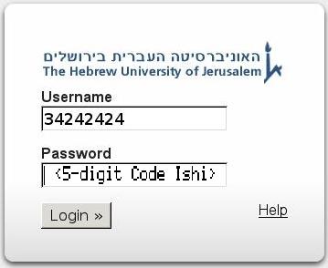 Single Sign On Cswiki