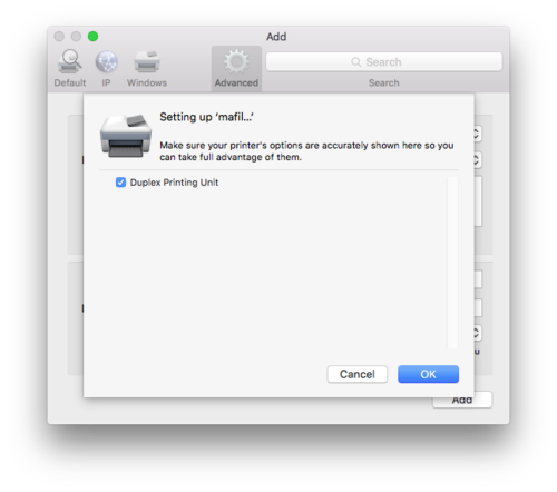 New mac printer2.png